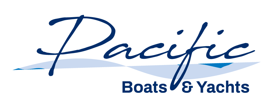 Pacific Boats & Yachts